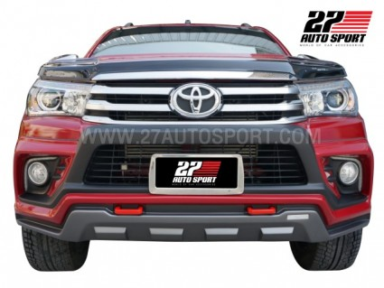 r1 black hilux 640480 Small
